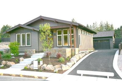 Bend Single Family Home For Sale: 621 SW Lannen Lane
