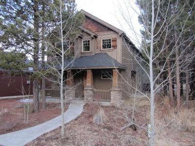 La Pine Single Family Home For Sale: 16567 Daisy Place