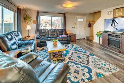 Prineville Single Family Home For Sale: 650 NE 6th Street