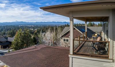 Bend Single Family Home For Sale: 1834 SW Turnberry Place