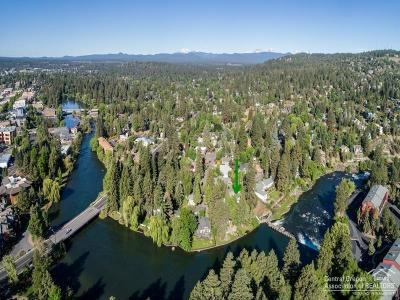 Bend Single Family Home For Sale: 1714 NW Steidl