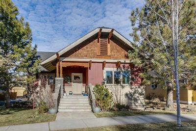 Single Family Home For Sale: 2664 NW Ordway Avenue