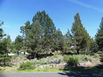 Bend Residential Lots & Land For Sale: 19180 Mt Shasta Drive