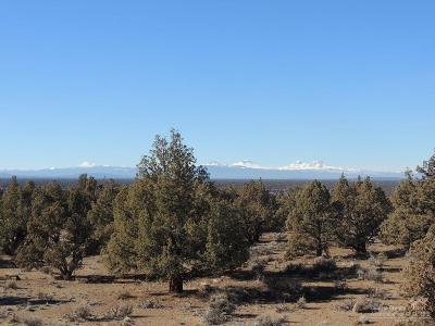 Powell Butte Residential Lots & Land For Sale: 685 SW Starview Drive