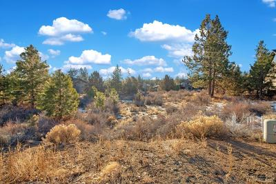 Bend Residential Lots & Land For Sale: 19485 Stafford Loop