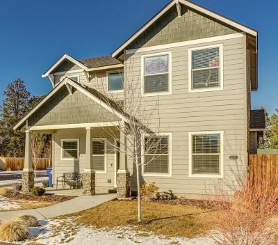 Single Family Home For Sale: 21178 SE Kayla Court