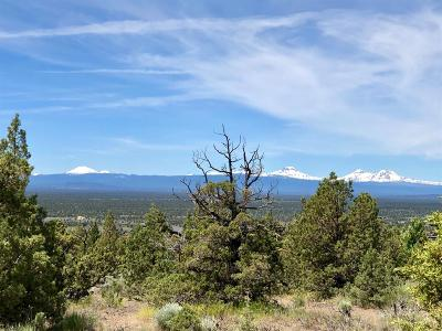 Powell Butte Residential Lots & Land For Sale: 15956 SW Hope Vista Drive