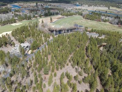 Bend Residential Lots & Land For Sale: 56410 Twin Rivers Drive