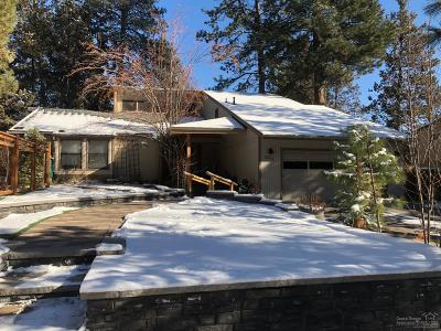 Bend Single Family Home For Sale: 2430 NW Marken Street