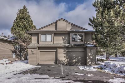 Sunriver OR Condo/Townhouse For Sale: $354,900