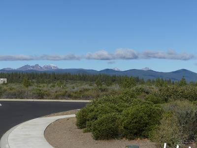Bend Residential Lots & Land For Sale: Outrider Loop