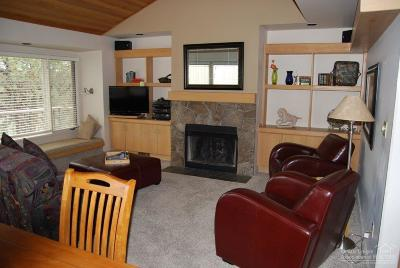 Eagle Crest Timeshare For Sale: 1850 Redtail Hawk RV-53g Drive