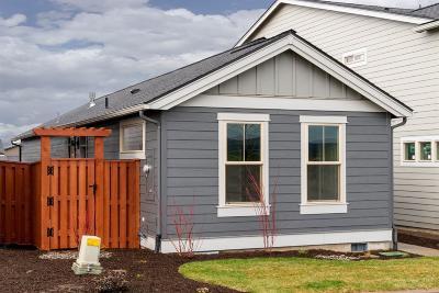 Prineville Single Family Home For Sale: 1387 NE Barney Street