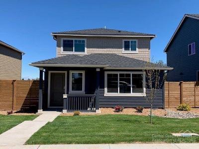Bend Single Family Home For Sale: 20550 SE Cameron Avenue