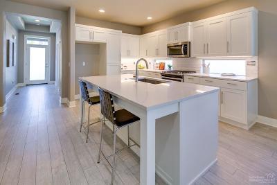 Bend Single Family Home For Sale: 20875 SE Sunniberg Lane