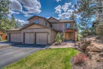 Bend Single Family Home For Sale: 60436 Snap Shot Loop