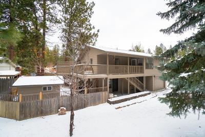 Bend Single Family Home For Sale: 19772 Poplar Street