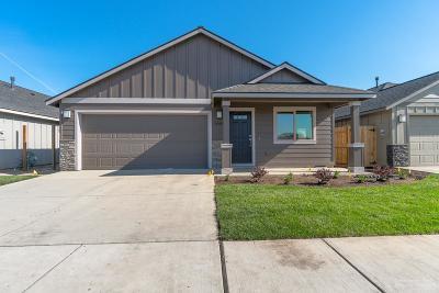 Redmond Single Family Home For Sale: 2985 NW Cedar Avenue