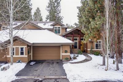Bend Condo/Townhouse For Sale: 19433 Ironwood Circle