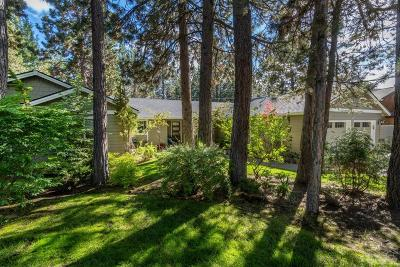 Bend Single Family Home For Sale: 2441 NW Torsway Street