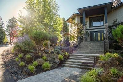 Single Family Home For Sale: 4025 NW Northcliff