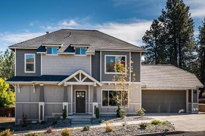 Single Family Home For Sale: 60990 Geary Drive