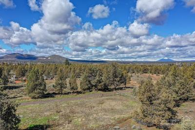 Redmond Residential Lots & Land For Sale: 300 NW 59th Street