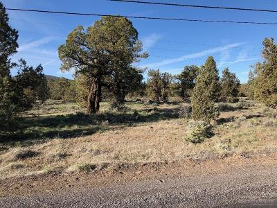 Redmond Residential Lots & Land For Sale: 10500 NW Kingwood Drive