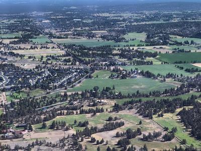 Redmond Residential Lots & Land For Sale: 2571 SW Helmholtz Way