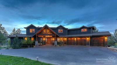 Awbrey Butte, Awbrey Court, Awbrey Glen, Awbrey Heights, Awbrey Meadows, Awbrey Park, Awbrey Point, Awbrey Ridge, Awbrey Road Heights, Awbrey Village, Awbrey Woods Single Family Home For Sale: 3318 NW Rademacher Place
