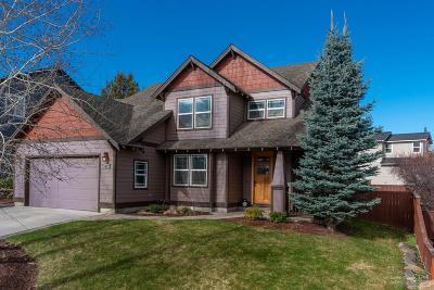Bend Single Family Home For Sale: 3427 NE Sandalwood Drive