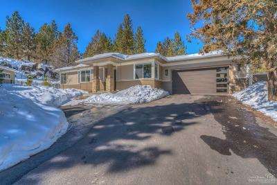 Bend Single Family Home For Sale: 2659 NW Brickyard Street
