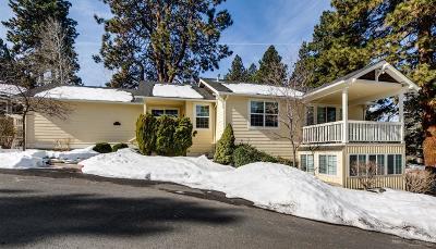 Bend Single Family Home For Sale: 1829 NE Berg Way
