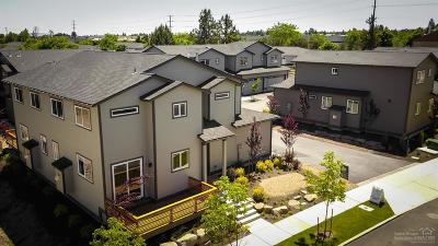 Bend Multi Family Home For Sale: 984 NE Paula Drive #1-2