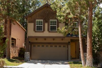 Bend Single Family Home For Sale: 19458 SW Hollygrape Street