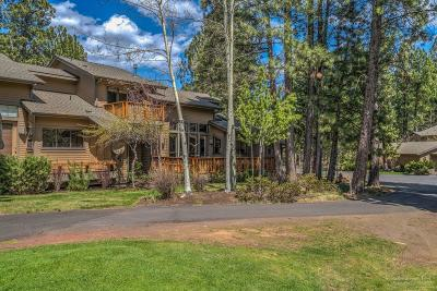 Bend Condo/Townhouse For Sale: 60462 Elkai Woods Drive