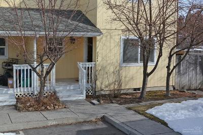 Bend Condo/Townhouse For Sale