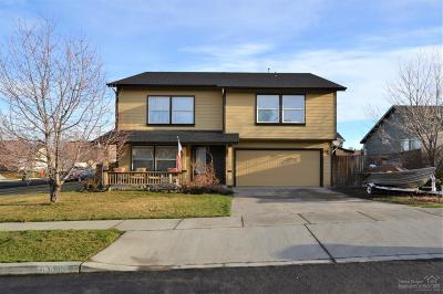 Single Family Home seller saved $11,057.50*: 63065 Marsh Orchid Drive