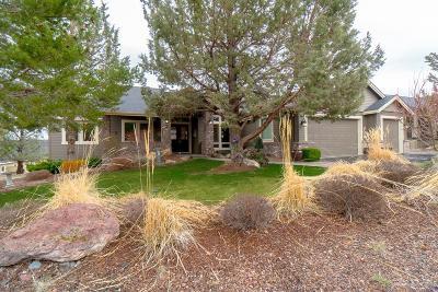 Eagle Crest Single Family Home For Sale: 606 Nutcracker Drive
