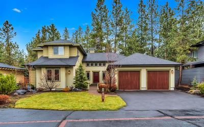Bend Single Family Home For Sale: 19074 Mt Hood Place