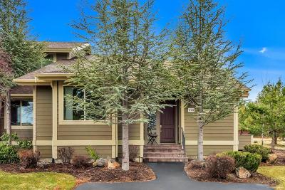 Redmond Condo/Townhouse Contingent Bumpable: 11180 Village Loop