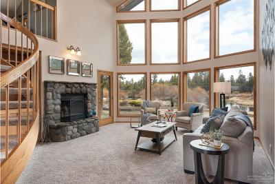 Bend Single Family Home For Sale: 17440 Calico Court
