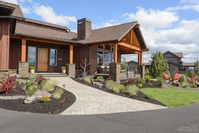 Brasada Ranch Single Family Home For Sale: 16343 SW Vaqueros Way