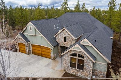 Bend Single Family Home For Sale: 19582 Hollygrape Street