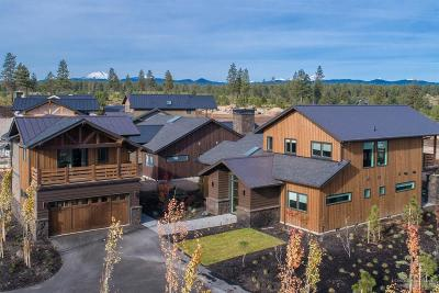 Bend Single Family Home For Sale: 19216 Gateway Loop