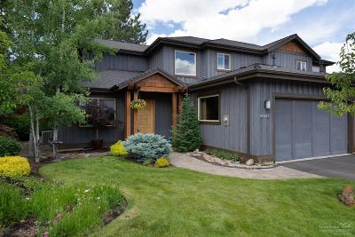 Bend Condo/Townhouse For Sale: 60423 Snap Shot Loop