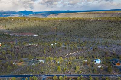 Residential Lots & Land Sold: 11796 SW Upper Canyon Rim Drive