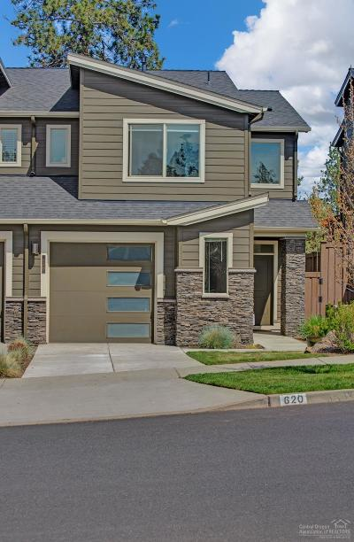 Bend Condo/Townhouse For Sale: 620 NE Vail Lane