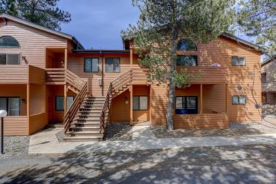 Sunriver Condo/Townhouse For Sale: 56858 Enterprise Drive #I3