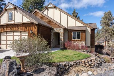 Bend Single Family Home For Sale: 61309 Ring Bearer Court
